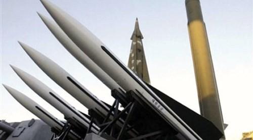 Triều Tiên quyết theo đuổi chương trình hạt nhân đối phó Mỹ - anh 1
