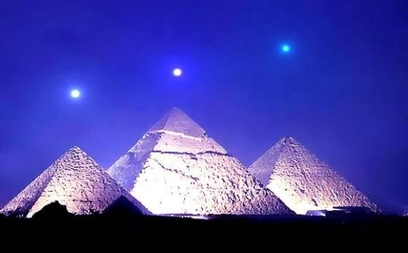 """Bí ẩn chòm sao Orion – """"Thợ săn"""" của bầu trời đêm - anh 3"""
