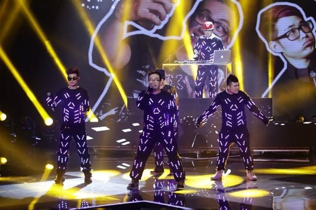 Giang Hồng Ngọc đăng quang X Factor 2014 - anh 5