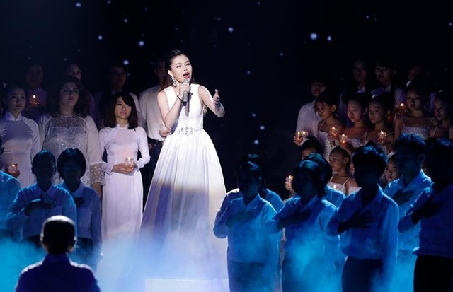 Giang Hồng Ngọc đăng quang X Factor 2014 - anh 4