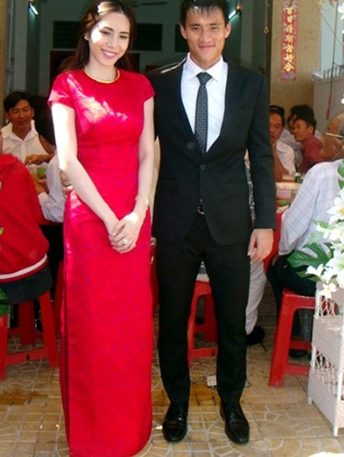 """Thủy Tiên - Công Vinh đang chuẩn bị cho đám cưới vào """"ngày đẹp"""" của tháng 12 - anh 3"""