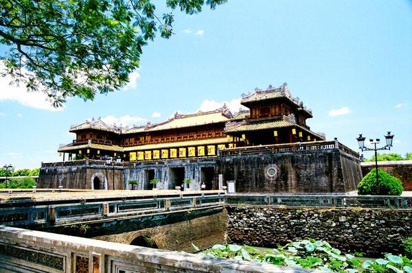 Chiêm ngưỡng vẻ đẹp mê hồn của 8 di sản thế giới tại Việt Nam - anh 1