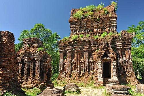 Chiêm ngưỡng vẻ đẹp mê hồn của 8 di sản thế giới tại Việt Nam - anh 4