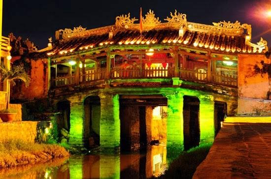 Chiêm ngưỡng vẻ đẹp mê hồn của 8 di sản thế giới tại Việt Nam - anh 3