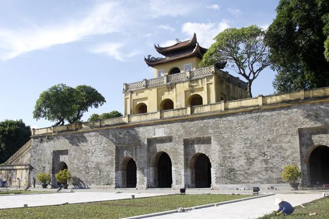 Chiêm ngưỡng vẻ đẹp mê hồn của 8 di sản thế giới tại Việt Nam - anh 7