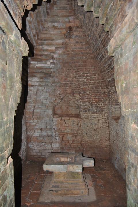 Gian nan bảo tồn di sản văn hóa Cố đô Huế và thánh địa Mỹ Sơn - anh 3
