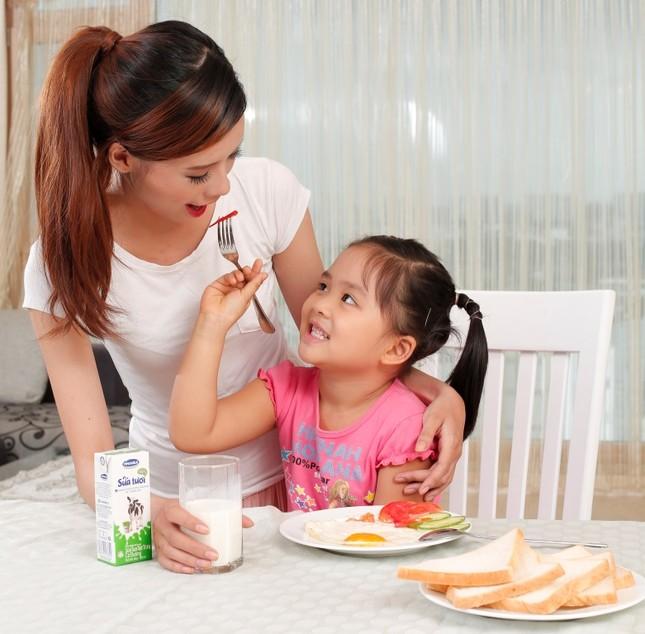 Những điều cần biết về sử dụng và bảo quản sản phẩm sữa - anh 1