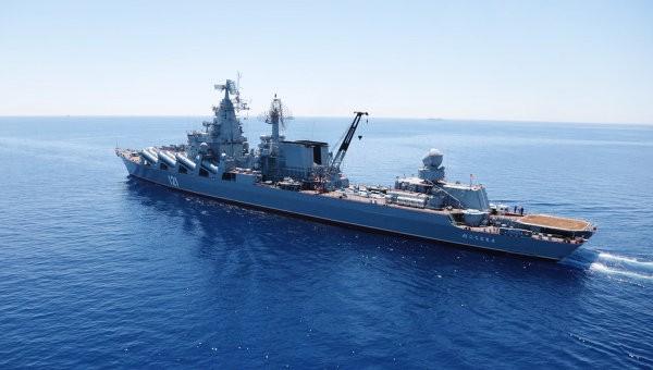 Báo Mỹ liệt kê 5 loại vũ khí Nga khiến Thổ Nhĩ Kỳ 'kinh hồn lạc vía' - anh 3