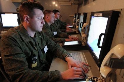 Báo Mỹ liệt kê 5 loại vũ khí Nga khiến Thổ Nhĩ Kỳ 'kinh hồn lạc vía' - anh 5