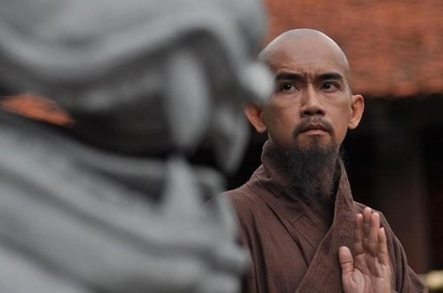 Những vai diễn ấn tượng của Minh Thuận - ảnh 5