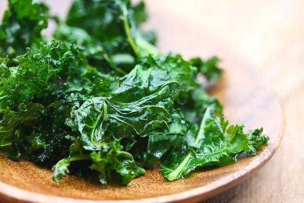 11 loại thực phẩm chứa chất béo có lợi cho sức khỏe - ảnh 9