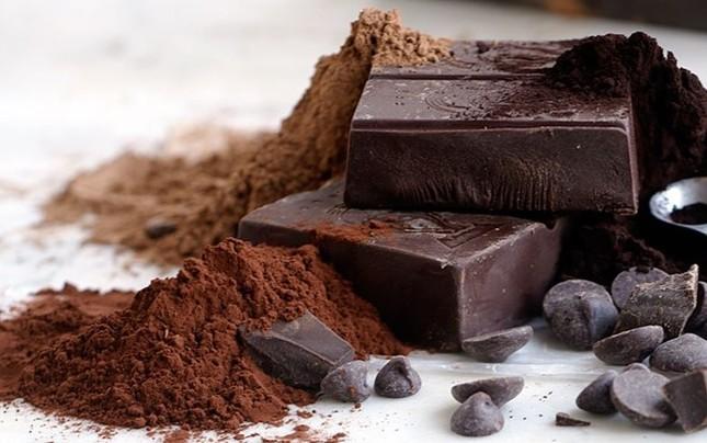 11 loại thực phẩm chứa chất béo có lợi cho sức khỏe - ảnh 8