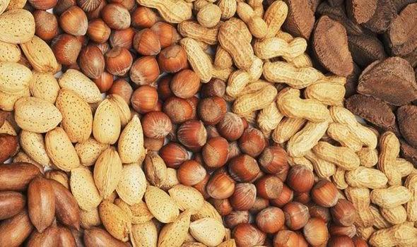11 loại thực phẩm chứa chất béo có lợi cho sức khỏe - ảnh 5