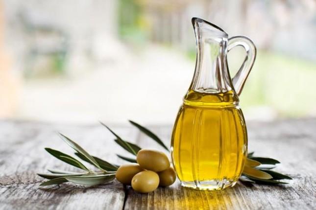 11 loại thực phẩm chứa chất béo có lợi cho sức khỏe - ảnh 4