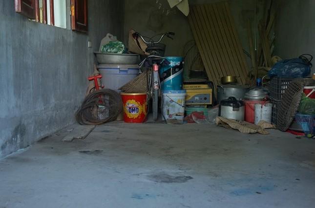 Xác định nghi can sát hại 4 bà cháu ở Quảng Ninh - ảnh 3