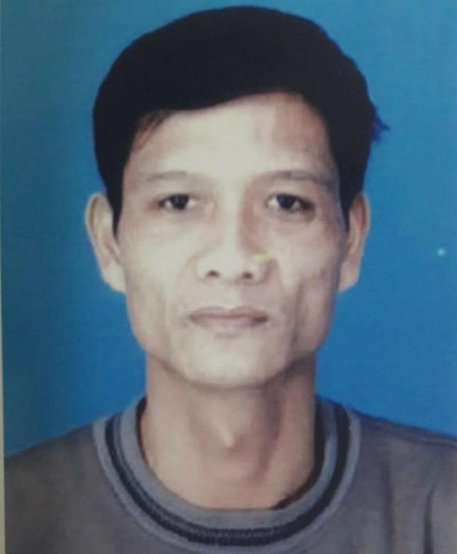 Xác định nghi can sát hại 4 bà cháu ở Quảng Ninh - ảnh 1
