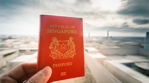 51 quốc gia và vùng lãnh thổ miễn visa cho du khách Việt Nam - ảnh 1