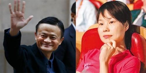 Lý do tỷ phú Jack Ma muốn con chỉ là học sinh trung bình - ảnh 3