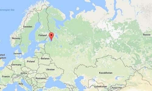 Nga triển khai hai trung đoàn tên lửa S-400 sát biên giới NATO - ảnh 2