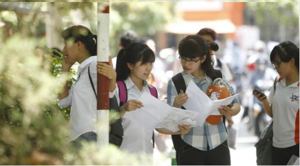 'Mách nước' học và thi môn Giáo dục công dân trắc nghiệm - ảnh 1