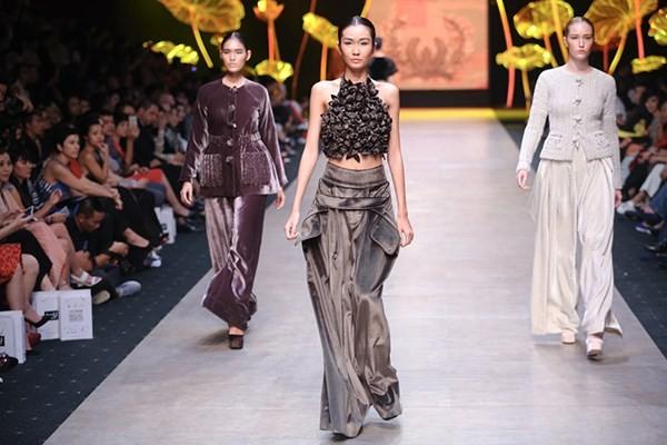 Công Trí sẽ ra mắt bộ sưu tập thiết kế thời trang đa nhân cách - ảnh 1