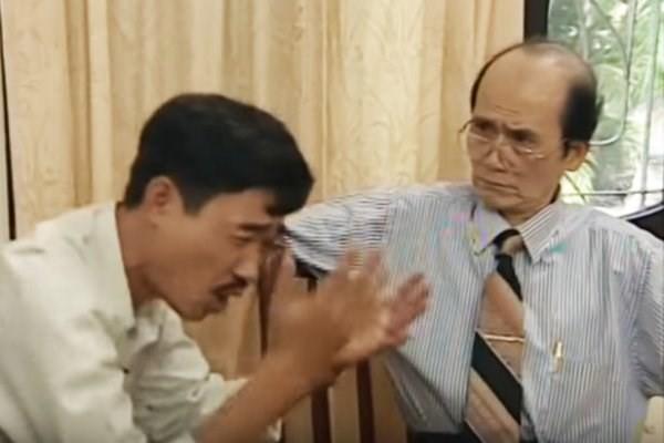 Nhớ nghệ sỹ ưu tú Phạm Bằng và nỗi trăn trở lúc sinh thời - ảnh 2