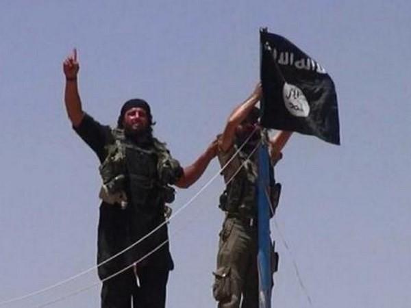Israel phạt tù 5 người Arab tìm cách gia nhập phiến quân IS - ảnh 1