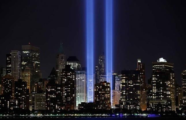 Những lời yêu thương cuối cùng trong ngày 11/9/2001 - ảnh 3