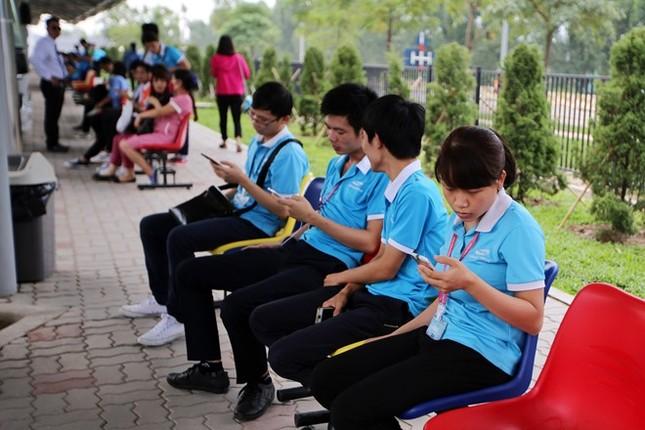 Nơi nông dân Việt trở nên giàu hơn nhân viên nhà băng - ảnh 2