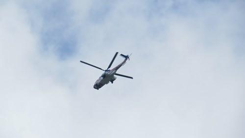 Tìm thấy xác máy bay rơi, 3 phi công hi sinh - ảnh 3