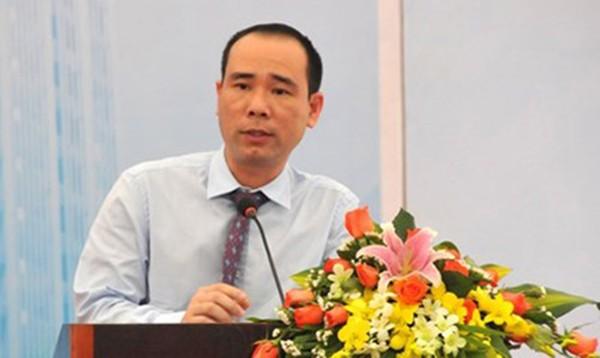 """""""Quan lộ"""" và những sai phạm tày trời của nguyên tổng giám đốc PVC - ảnh 1"""