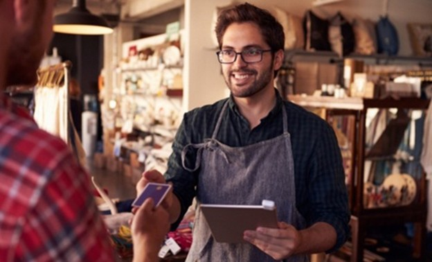 Mẹo bán hàng giúp bạn kiếm nhiều tiền hơn - ảnh 1