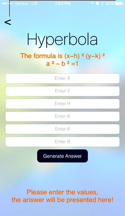 Nam sinh 16 tuổi tự viết phần mềm giải toán trung học - ảnh 1