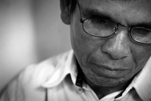 Người Hàn Quốc và phong trào 'thành thật xin lỗi Việt Nam' - ảnh 9