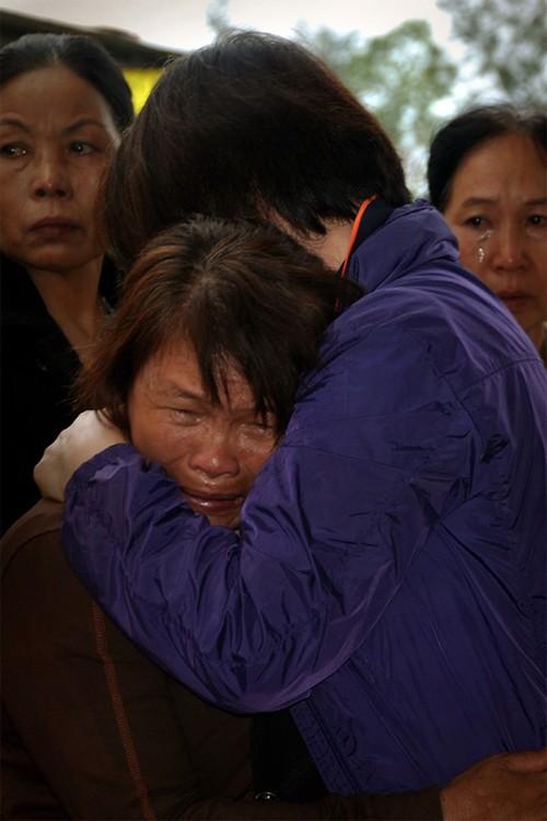 Người Hàn Quốc và phong trào 'thành thật xin lỗi Việt Nam' - ảnh 3