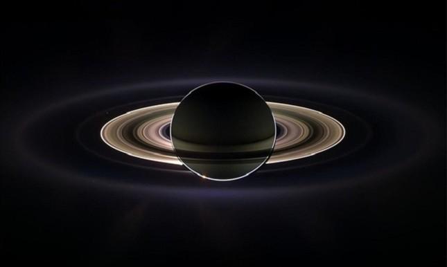 10 thành tựu nổi bật nhất trong lịch sử của NASA - ảnh 2