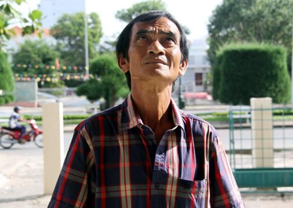 Chánh án Nguyễn Hoà Bình: Nhiều nước lấy tiền phạt tham nhũng đền bù oan sai - ảnh 1