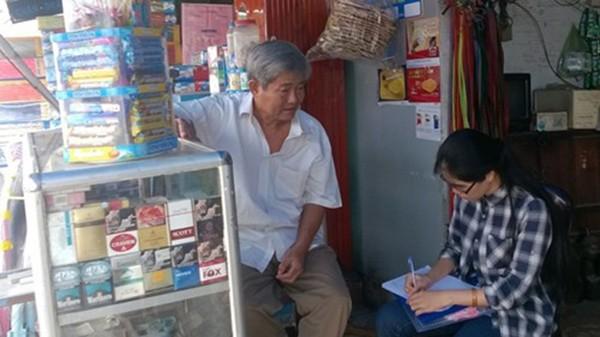 TPHCM: Họp khẩn đối phó với Zika - ảnh 1