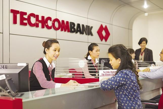 """Đạm Ninh Bình gặp khó, ngân hàng nào """"sốt ruột""""? - ảnh 1"""