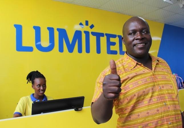 Viettel Burundi được vinh danh Nhà mạng tốt nhất thế giới - ảnh 1