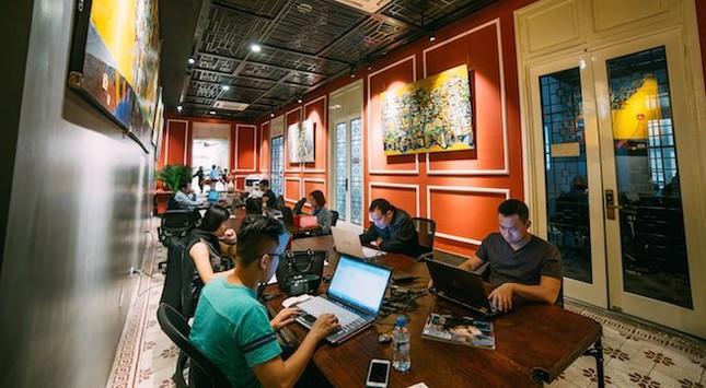 Toong khai trương địa điểm thứ năm tại Việt Nam - ảnh 2