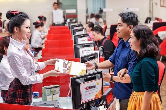 HDBank cho vay mua nhà dự án Mon Bay Hạ Long, lãi suất từ 0% - ảnh 1