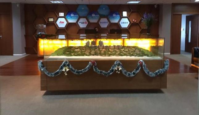 Mua kỳ nghỉ của công ty Vịnh Thiên đường, khách hàng 'ngậm quả đắng' - ảnh 1