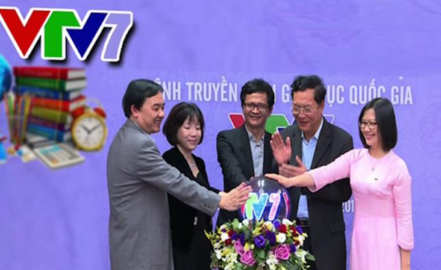Từ cô học trò nghèo tới nữ doanh nhân ảnh hưởng nhất Việt Nam - ảnh 2