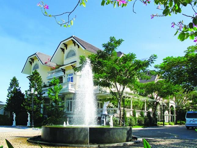 Lọt Top 10 chủ đầu tư uy tín, Địa ốc Phú Long công bố hàng loạt dự án 'khủng' - ảnh 2