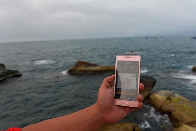 Viettel phủ sóng 4G tới cực Đông tổ quốc - ảnh 1