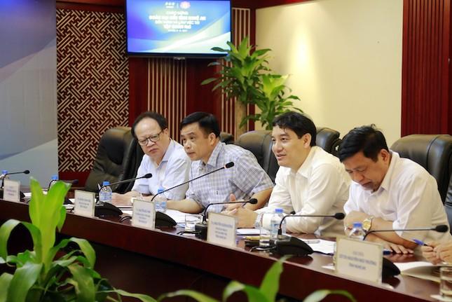 FLC dự kiến đầu tư dự án 5.000 tỷ đồng tại Nghệ An - ảnh 1