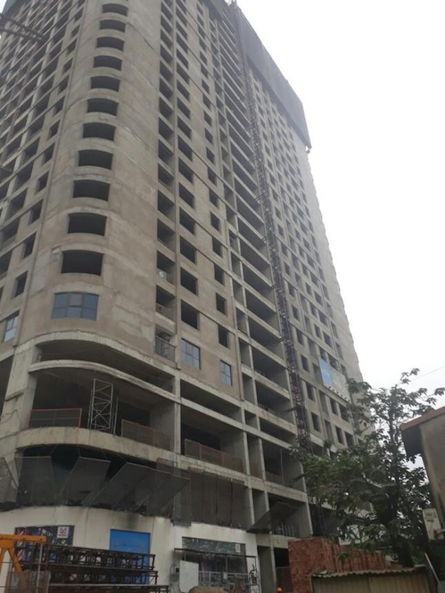 6 lý do mua căn hộ cao cấp khu Nam nên chọn Imperial Plaza - ảnh 3