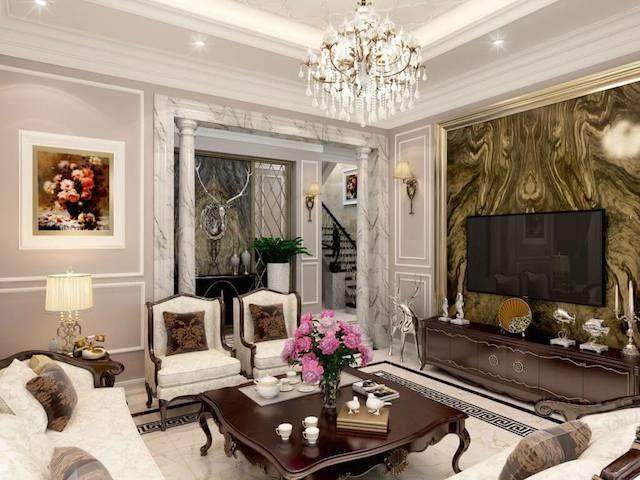 Villa FLC Hạ Long: mở cửa thấy kỳ quan - ảnh 2