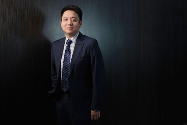 'Vua nghỉ dưỡng' Macau đầu tư casino tại Việt Nam và Nhật Bản - ảnh 1